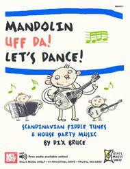 Mandolin Uff Da! Let's Dance