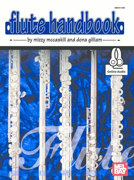 Flute Handbook