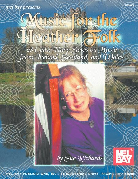 Music for the Heather Folk