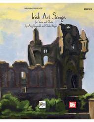 Irish Art Songs