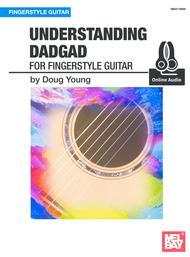 Understanding DADGAD