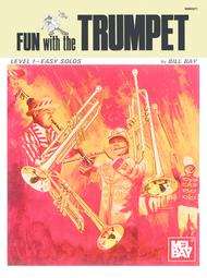 Fun with the Trumpet