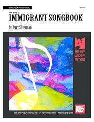 Immigrant Songbook