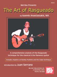 The Art of Rasgueado