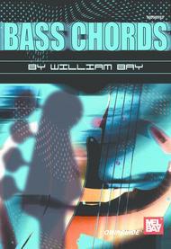 Bass Chords Qwikguide
