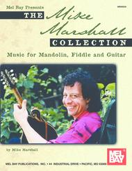 The Mike Marshall Collection
