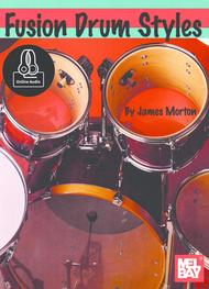 Fusion Drum Styles