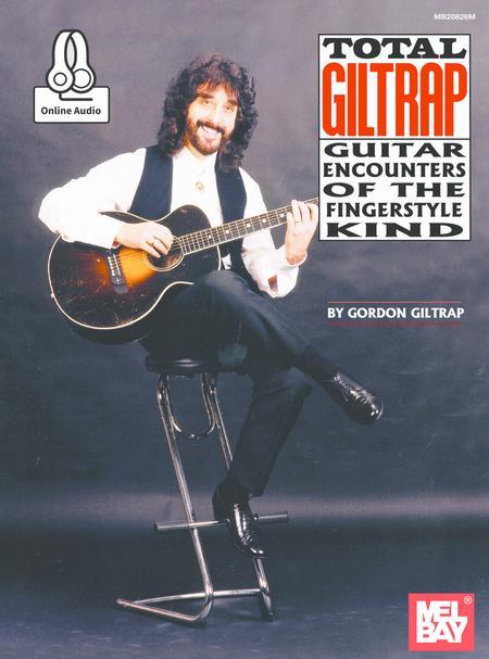 Total Giltrap