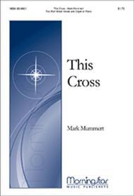 This Cross