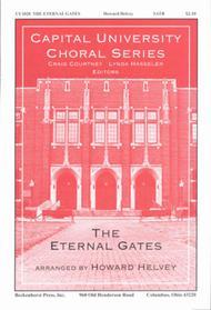 The Eternal Gates