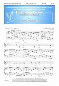 Hymn of Peace