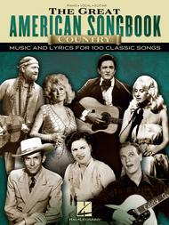 The Great American Songbook - Country