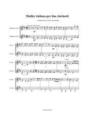 https://www sheetmusicplus com/title/grand-fantaisie-by-paul