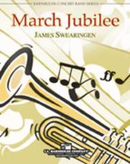 March Jubilee