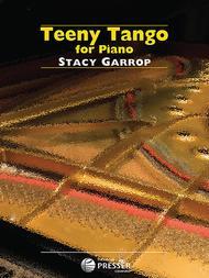 Teeny Tango