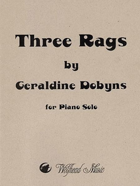 Three Rags