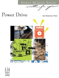 Power Drive (NFMC)