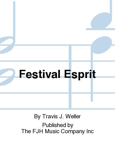Festival Esprit