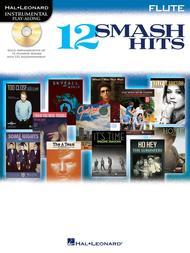 12 Smash Hits