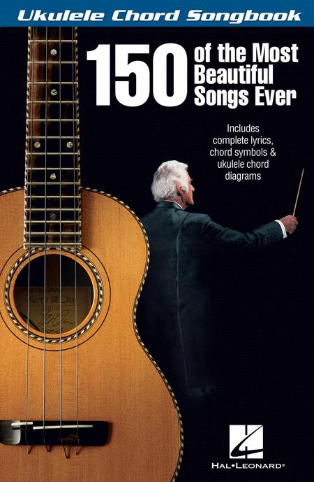 150 of the Most Beautiful Songs Ever