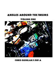 Angles around the Drums Vol.1
