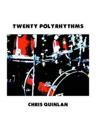 Twenty Polyrhythms