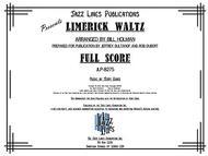 Limerick Waltz