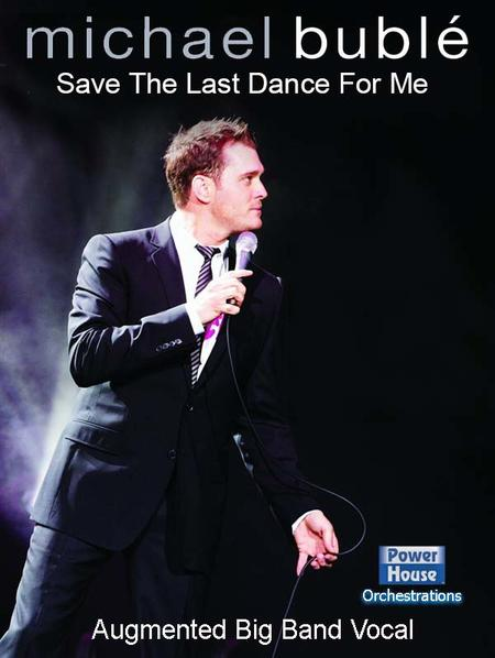 michael buble save the last dance mp3 free download