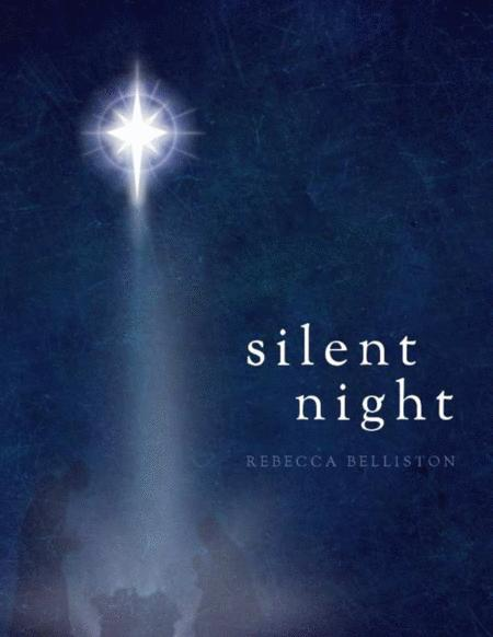 Silent Night (Vocal Duet)