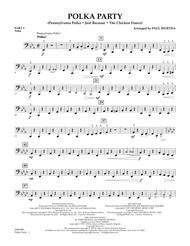 Polka Party - Pt.5 - Tuba
