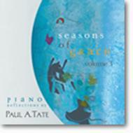 Seasons of Grace--Volume 3