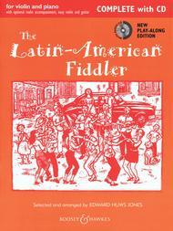 The Latin-American Fiddler