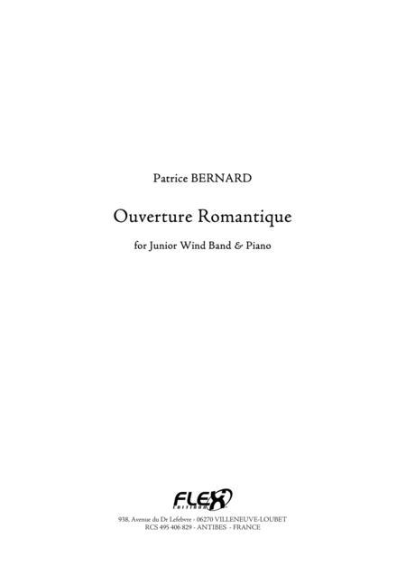 Ouverture Romantique