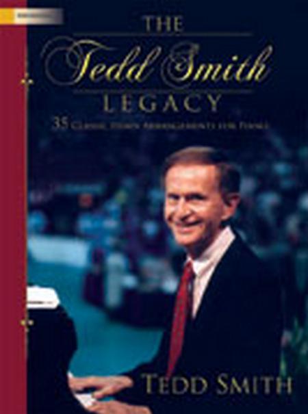 The Tedd Smith Legacy
