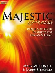 Majestic Praise