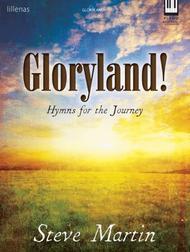 Gloryland!