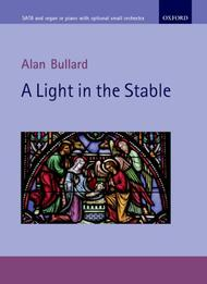 A Light in the Stable