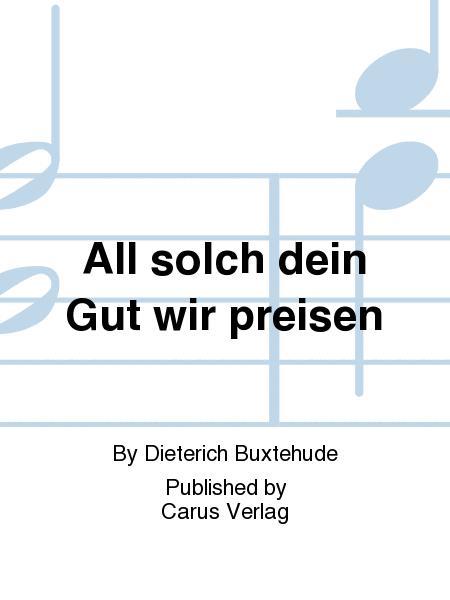 Solch