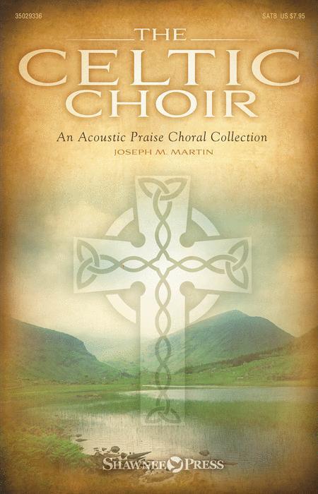 The Celtic Choir