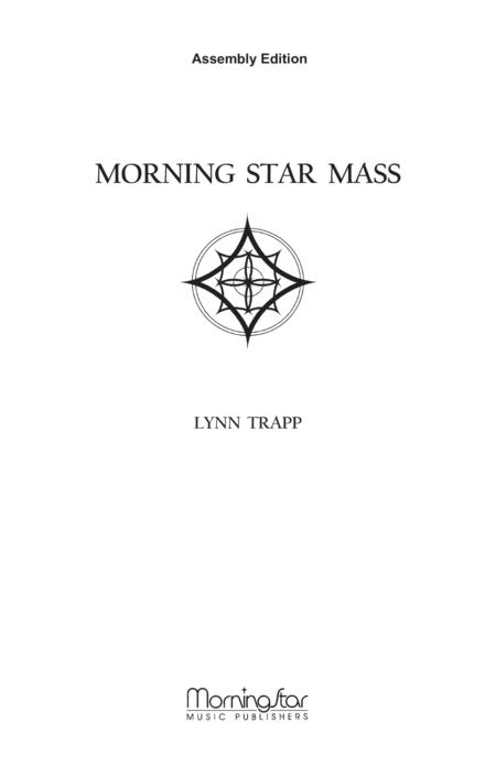 Morning Star Mass (Assembly Edition)