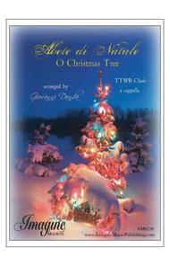 Abete di Natale (O Christmas Tree)