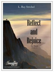 Reflect and Rejoice
