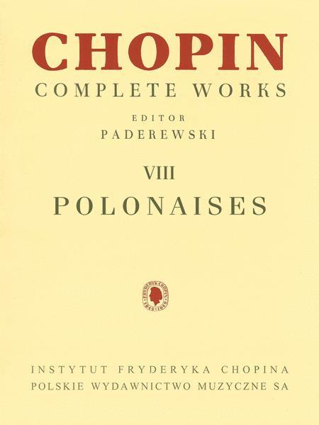 Polonaises