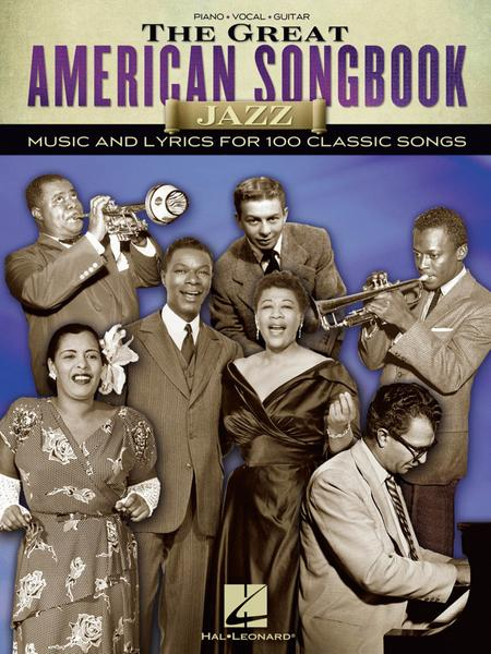 The Great American Songbook - Jazz