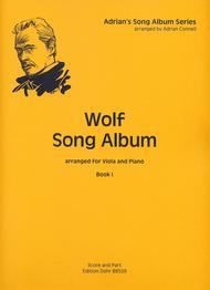 song album volume 1 voice and piano russian japanese