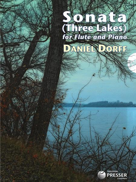 Sonata (Three Lakes)