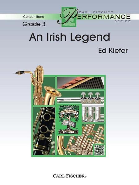 An Irish Legend