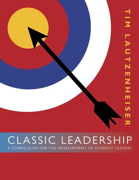 Classic Leadership - Teacher's edition with DVD
