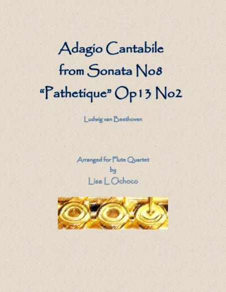 Sonata No8