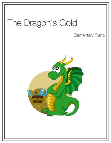 The Dragon's Gold